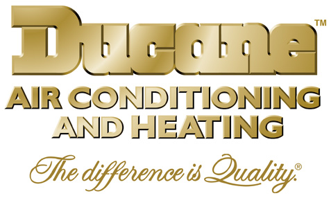 Why We Favor Ducane Furnaces, And Why You Should Too